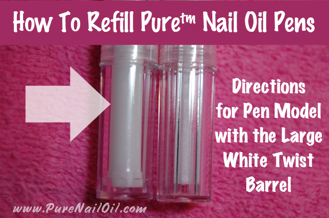 How-To-Refill-Pure-Nail-Oil-Pens1