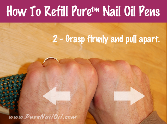 How-To-Refill-Pure-Nail-Oil-Pens3