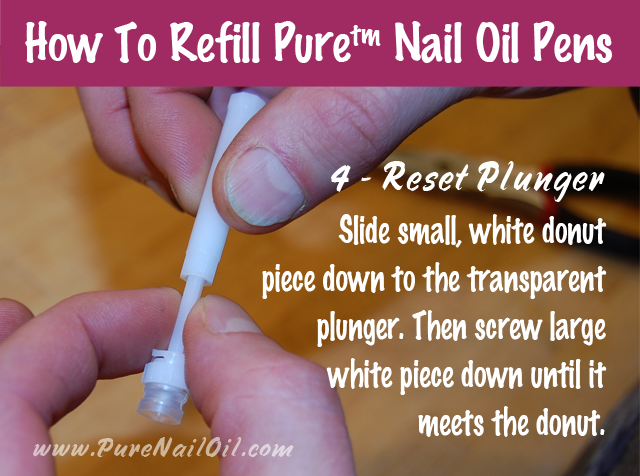How-To-Refill-Pure-Nail-Oil-Pens4_1