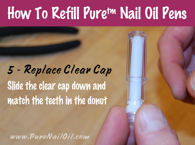 How-To-Refill-Pure-Nail-Oil-Pens5