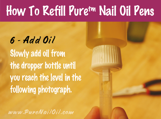 How-To-Refill-Pure-Nail-Oil-Pens6