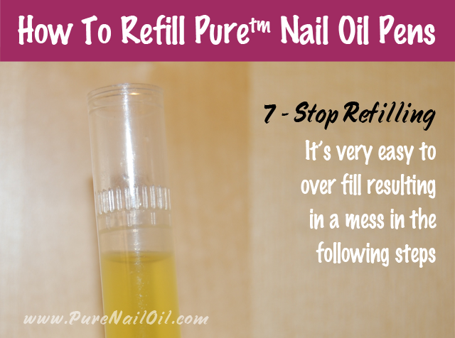 How-To-Refill-Pure-Nail-Oil-Pens7