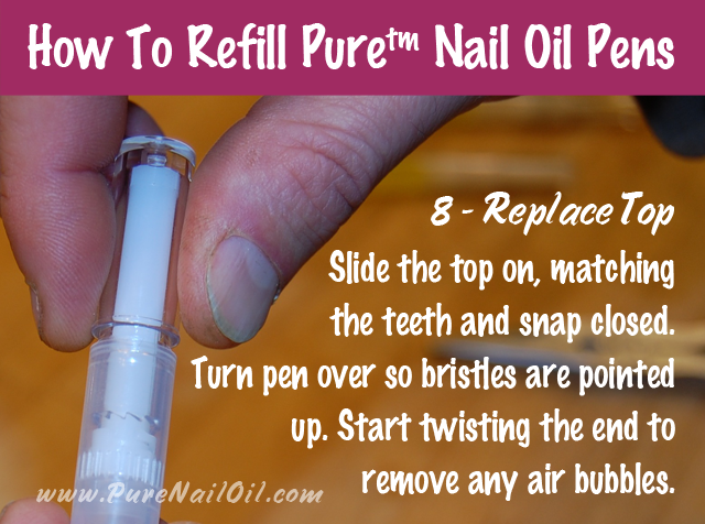 How-To-Refill-Pure-Nail-Oil-Pens8